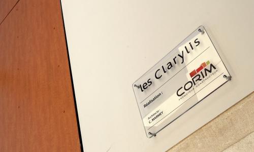 clarylis1