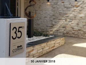 SOPUR-30-01-2018-2