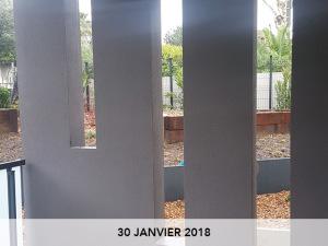 SOPUR-30-01-2018-10