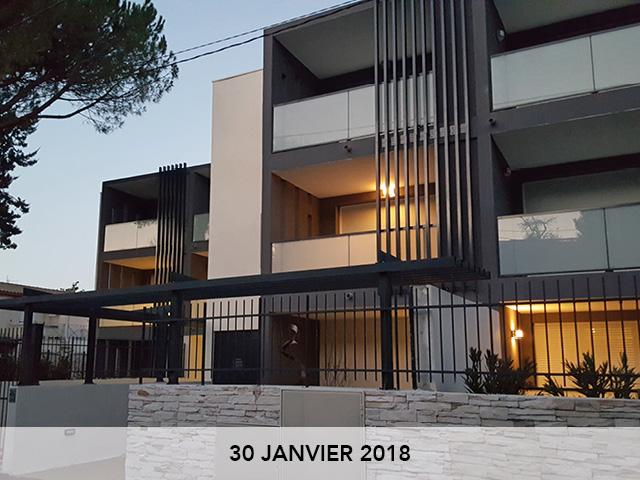 SOPUR-30-01-2018-9
