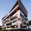 CORIM dans les colonnes de Construction Moderne