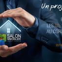 Corim sera présent au « Salon de l'Immobilier » les 10, 11 et 12 mars au Corum de Montpellier