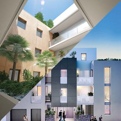 patios-400x400