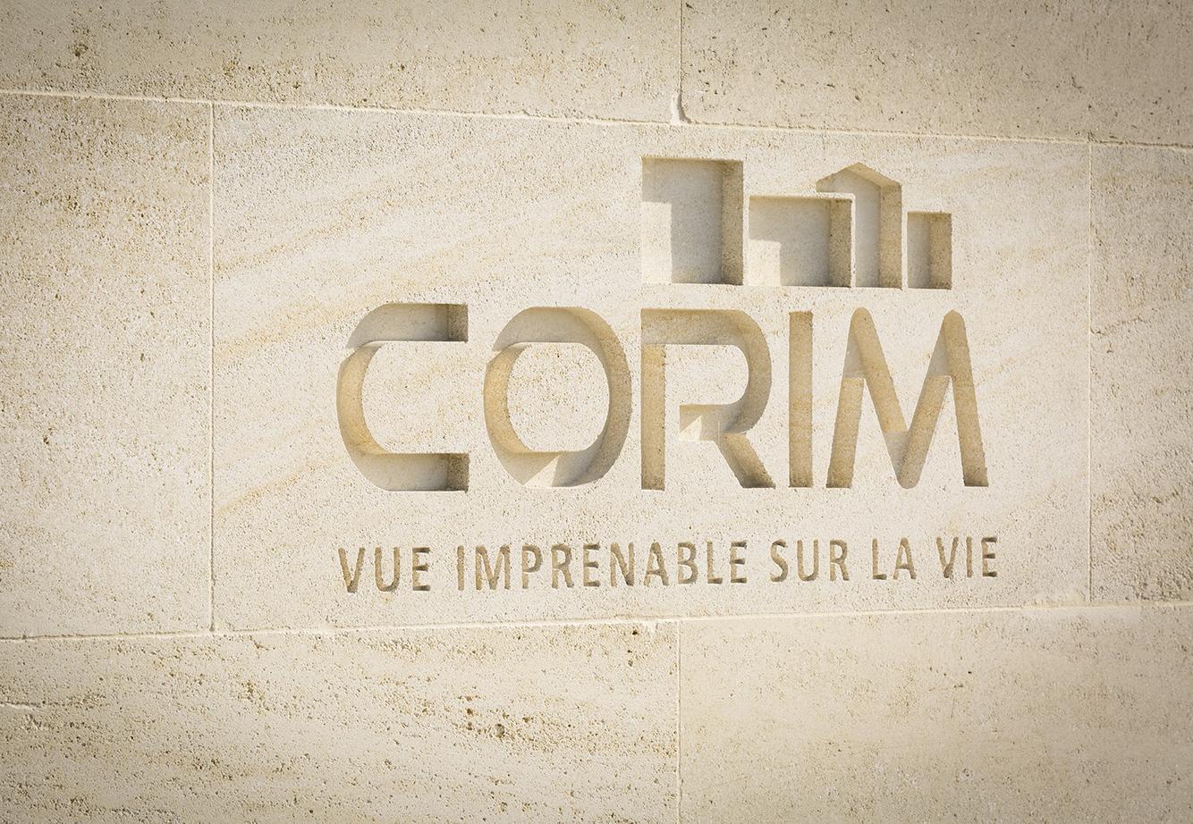 _CORIM___CASTRIES006-