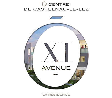 XI-avenue