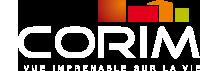 Corim Promotion : promoteur constructeur à Montpellier