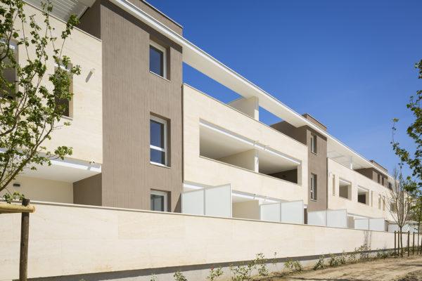 Découvrez les nouvelles photos de notre résidence Bella Castias.