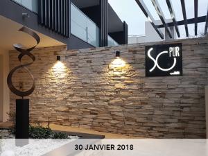 SOPUR-30-01-2018-3