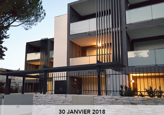 So Pur – Montpellier