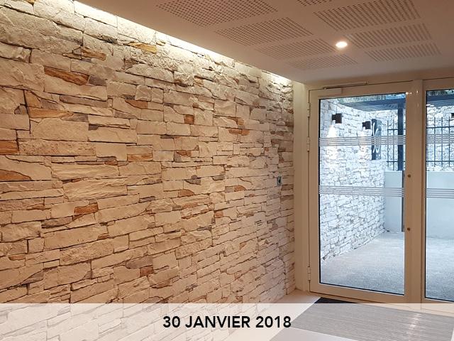 SOPUR-30-01-2018-5