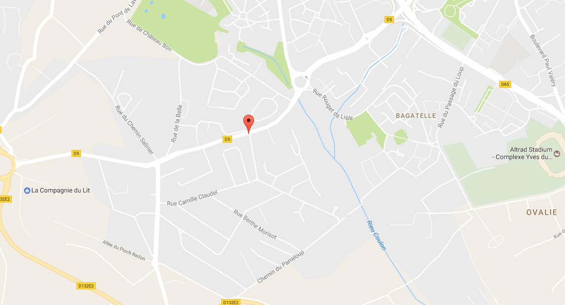 Localisation-Domaine-de-la-Coustaude