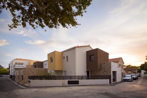 Découvrez les nouvelles photos de notre résidence Cœur Saint-Jean.