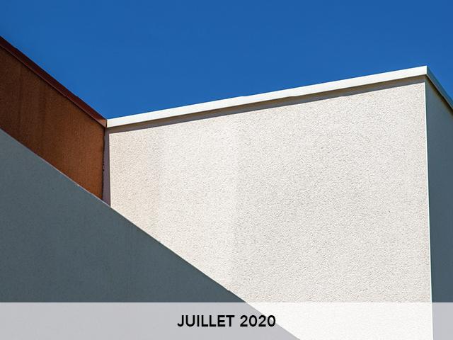 CORIM-inside-juillet23
