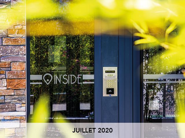 CORIM-inside-juillet25