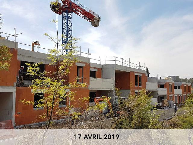 INSIDE-17-04-19-