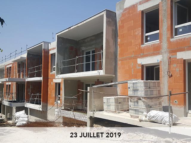 INSIDE-23-07-2019-A