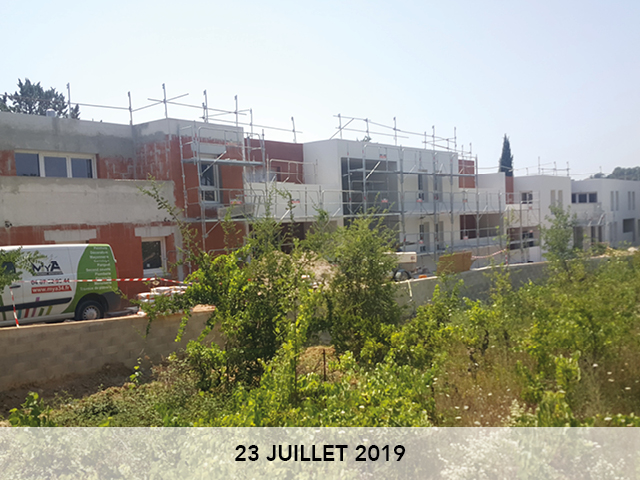 INSIDE-23-07-2019-B