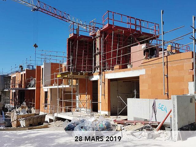 INSIDE-28-03-19-