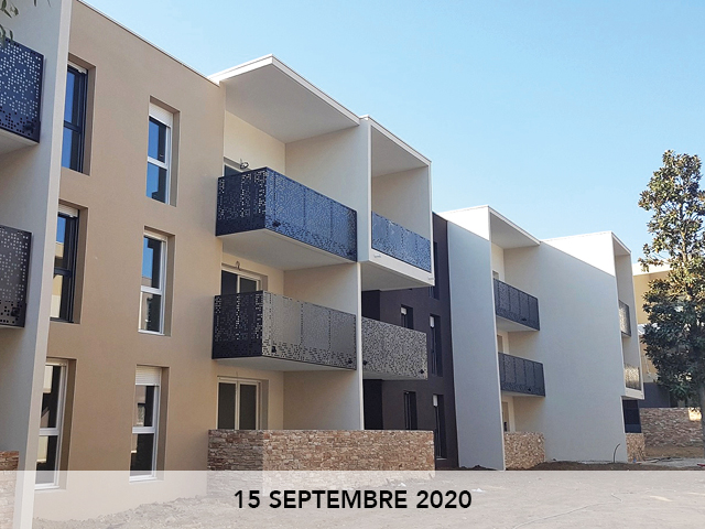 CORIM-coustaude-15-sept