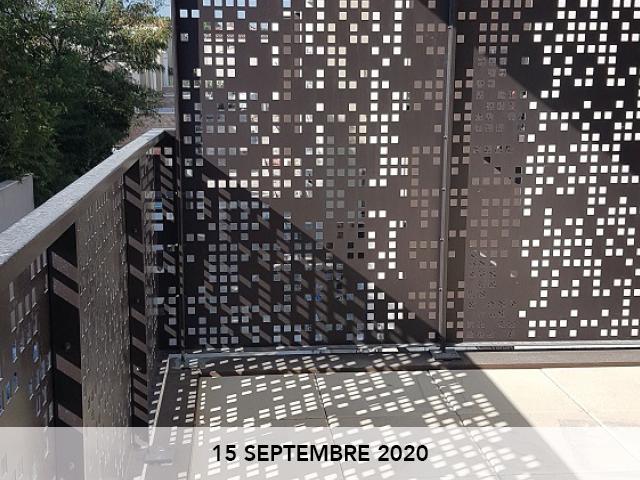 CORIM-coustaude-15-sept2