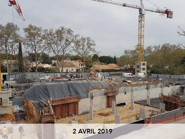 COUSTAUDE-02-04-19-4