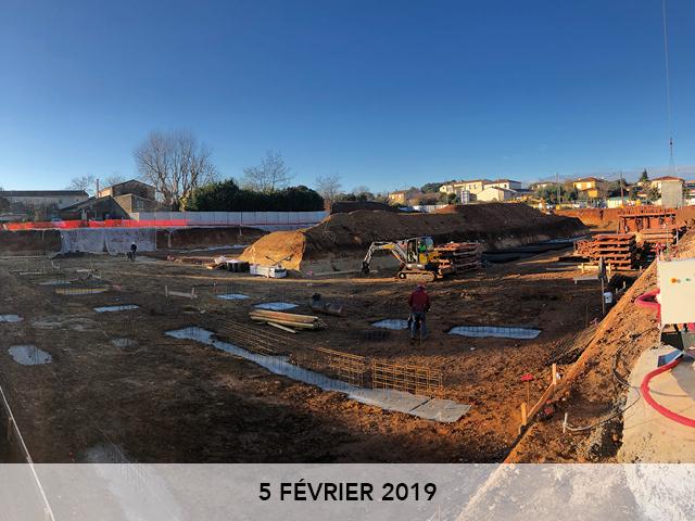 coustaude-05-02-2019