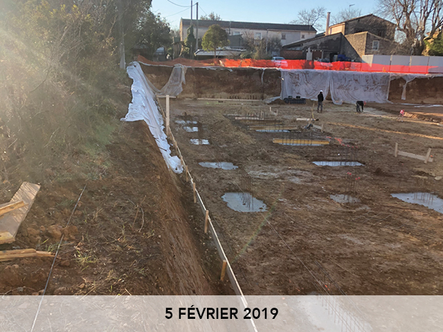 coustaude-05-02-20192