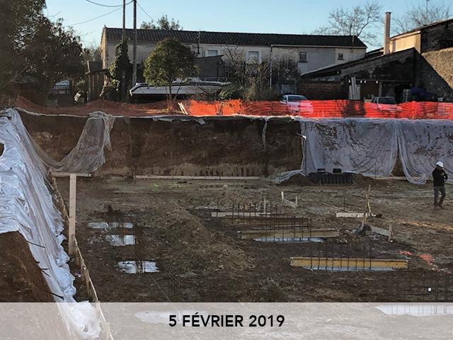 coustaude-05-02-20193
