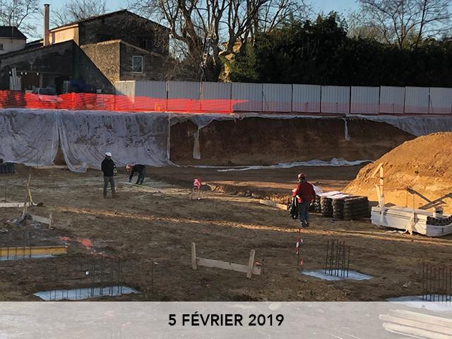 coustaude-05-02-20194
