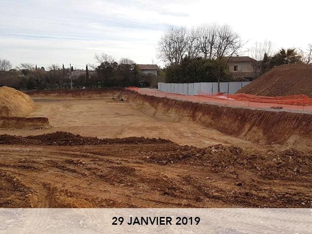 coustaude-29-01-2019
