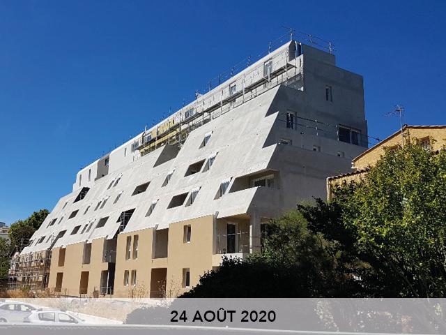 CORIM-aiguelongue-20-08-24
