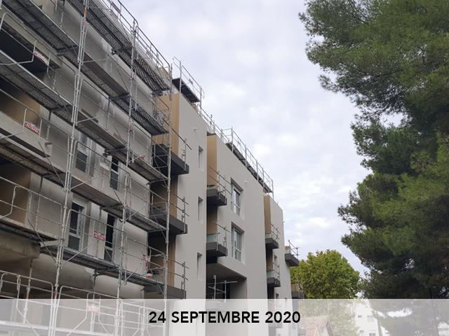 CORIM-aiguelongue-24-sept
