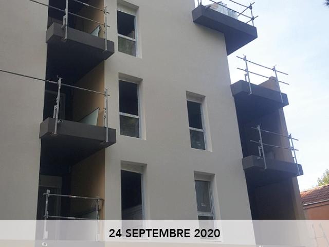 CORIM-aiguelongue-24-sept2