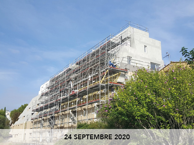CORIM-aiguelongue-24-sept3