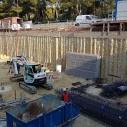 Pure Aiguelongue : Suivi de chantier