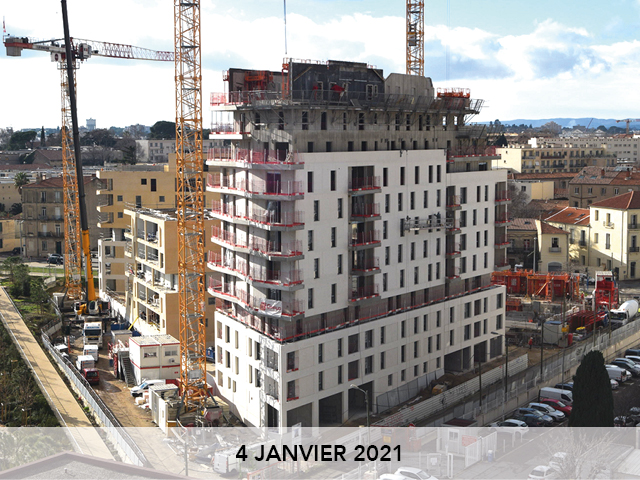 CORIM-eleven-2021-01-04
