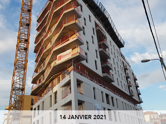 CORIM-eleven-2021-01-142
