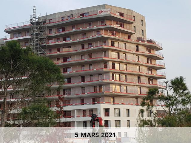 CORIM-eleven-2021-03-05-a