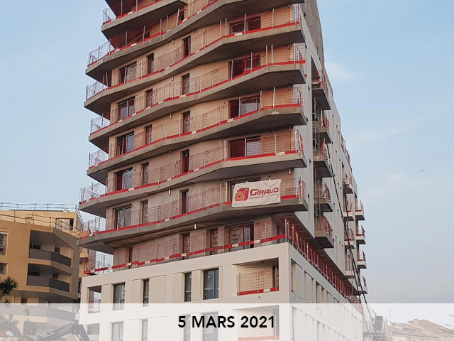 CORIM-eleven-2021-03-05-c