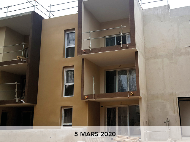 CORIM-coustaude-20-03-05-c