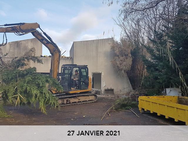 CORIM-10e-avenue-21-01-27-c
