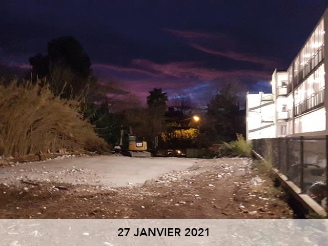 CORIM-10e-avenue-21-01-27-d