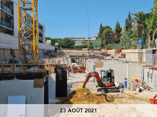 CORIM-XI AVENUE-2021-08-23