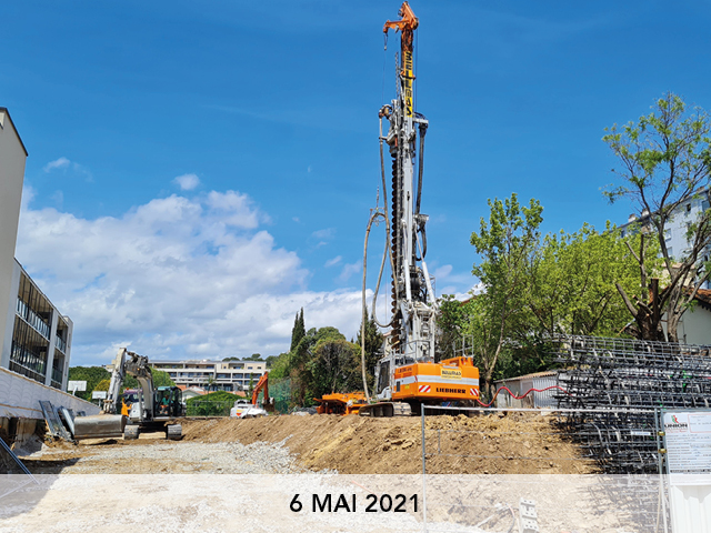 CORIM-XIe-avenue-06-mai