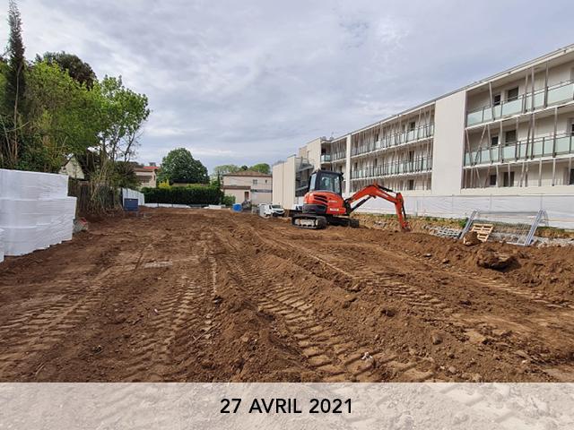 CORIM-XIe-avenue-27avril-1