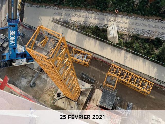 CORIM-eleven-2021-02-25