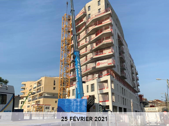 CORIM-eleven-2021-02-253
